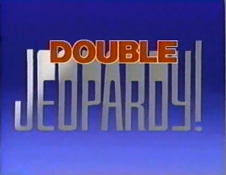 image double jeopardy 1png game shows wiki fandom
