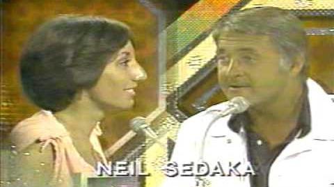 You Don't Say (November 10, 1978) Evelyn vs Anngel
