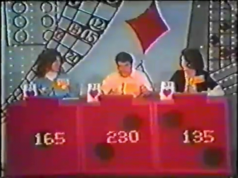 categorydealers choice game shows wiki fandom