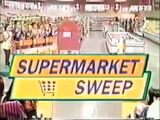 SuperSweep93