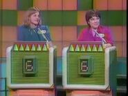 MGHS - Match Game Contestant Area 6-6