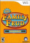 Family-Feud-Decades