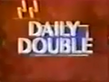 Daily Double -53.png