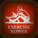 Exerciserower