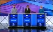 Jeopardy! Contestant Podiums 2009-2013