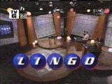 Lingo022