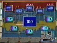 Jepboard100