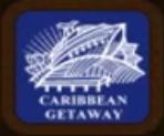 Caribbean Getaway