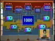 Jepboard1000