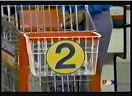 SS Mini Basket 2