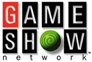 Game Show Network GSN  Logos over the yearsGsn Logo
