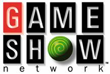 how to get the game show network