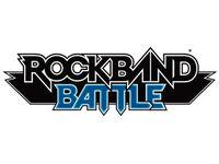 Rockband 281x211