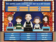 WorldWinnerFamilyFeud 1