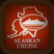 Alaskancruise