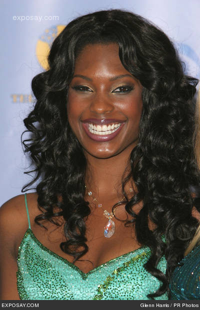 Picture of Lanisha Cole