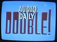 746px-Audio Daily Double!