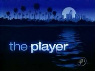 the player game shows wiki fandom powered by wikia