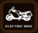 Electric Bike (PYL)