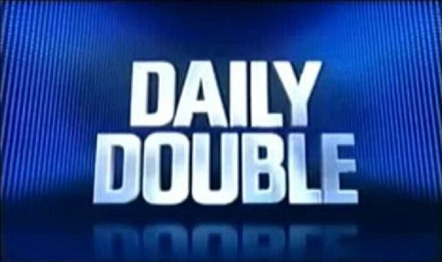 double down game show