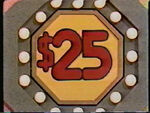 $25moneycardB