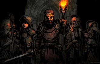 Darkest-Dungeon-Characters.jpg
