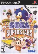 Segasuperstarsboxart