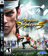 Virtuafighter5boxart