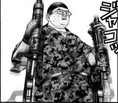 Akitoshi2