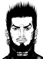 Kaze Daizaemon