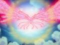 J-Phoenix.png