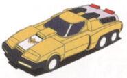 Dash-Max-3