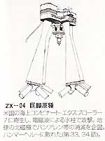 ZX-04