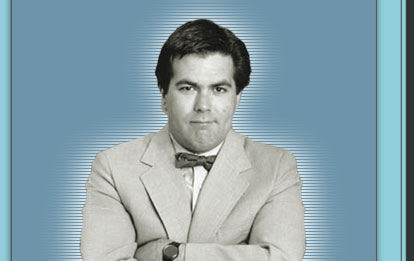 kevin meaney comedykevin meaney death, kevin meaney i don't care, kevin meaney comedian, kevin meaney that's not right, kevin meaney wiki, kevin meaney big pants, kevin meaney death cause, kevin meaney jmu, kevin meaney snl, kevin meaney jay thomas, kevin meaney johnny carson, kevin meaney dr katz, kevin meaney hbo, kevin meaney dead, kevin meaney housekeeping, kevin meaney quotes, kevin meaney comedy, kevin meaney louis ck, kevin meaney comic, kevin meaney boston