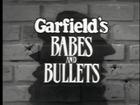 Garfieldbabesandbulletstitle
