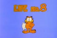 Life No.8
