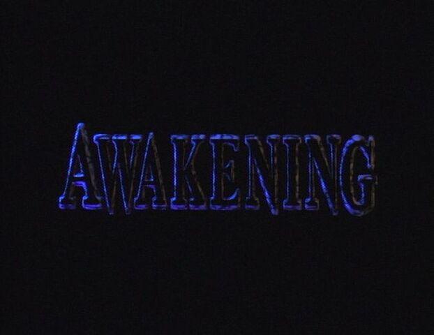 File:Awakening1.jpg