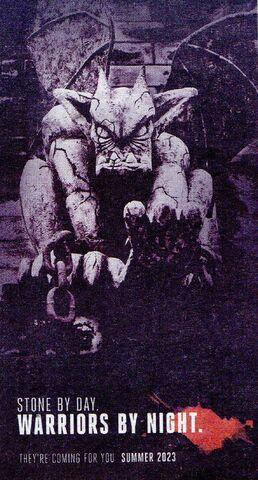 File:Gargoyles LA202.jpg