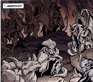 Gargoyles10Nirvash021