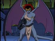 Demona2