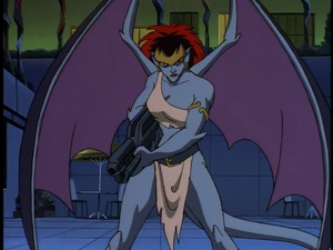 File:Demona2.png