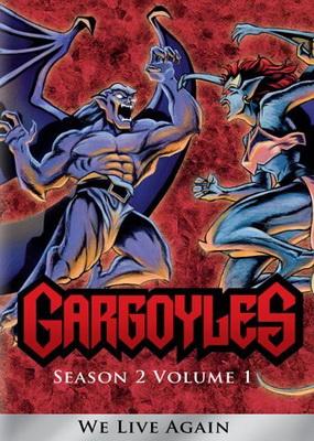 File:Gargoyles DVD 2.jpg