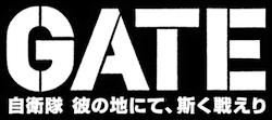 H1 logo.png