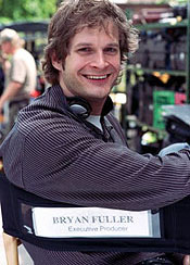Bryanfuller2