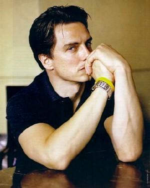 Johnbarrowman3