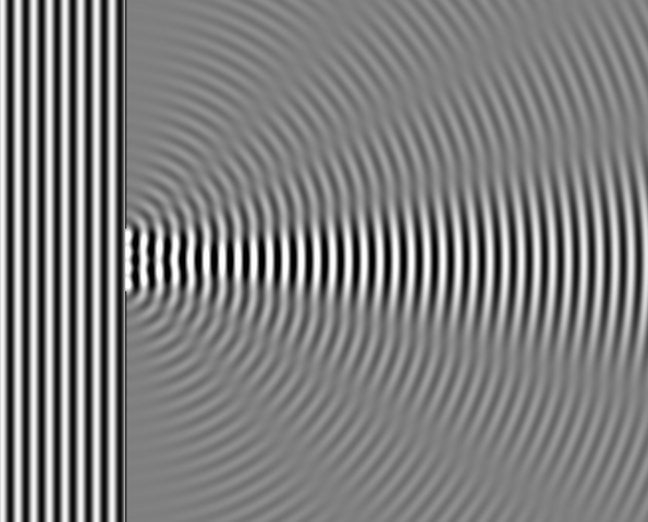 File:Diffraction.png