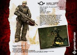 4278-damon-baird-profile-web