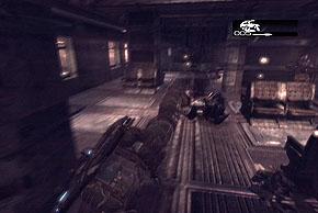 File:TrainWreck9.jpg