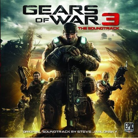 File:Gears of War 3 soundtrack.jpg