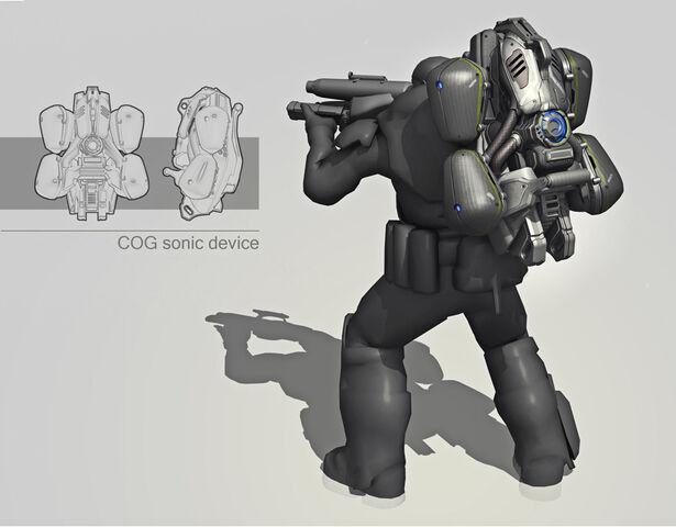 File:Gow-socic-resonator-concept .jpg